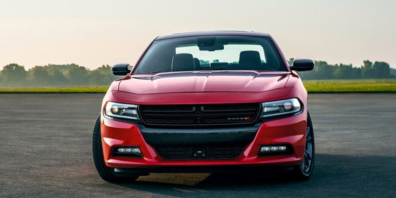 Jim Shorkey Dodge >> 2019 Dodge Charger | Dodge Charger in Pittsburgh, PA | Jim ...