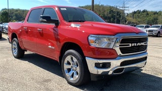 RAM truck dealer | Trucks for Sale in Pittsburgh, PA | Jim